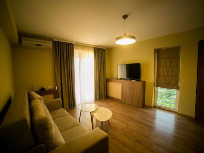 Apartament 2 Camere - Statiunea Mamaia - Mobilat/Utilat Complet