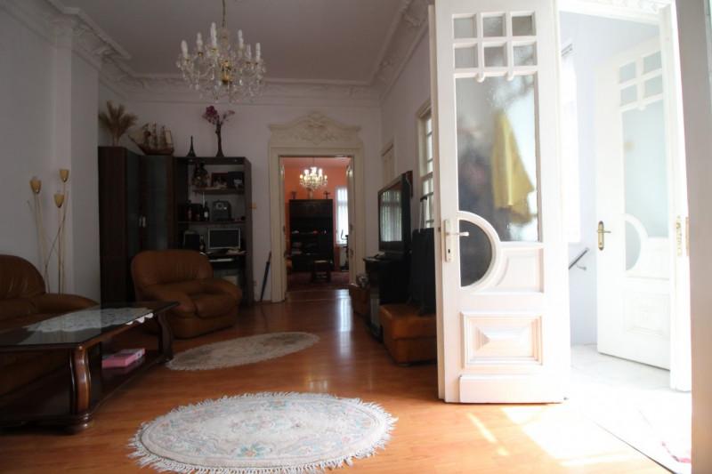 De Inchiriat - Casa 5 Camere - Zona Centrala - Gaze - Ideal Sediu Firma