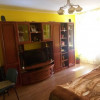 Apartament 2 Camere Decomandate - Zona Faleza Nord - Gaze