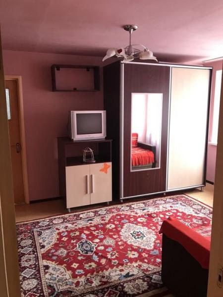 Apartament 2 Camere - Zona Tomis 2 - Etaj 3 - Gaze La Aragaz