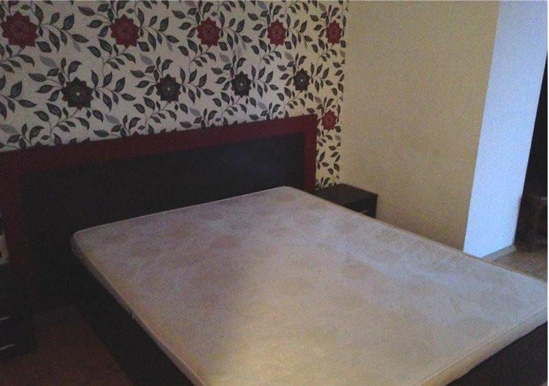 Apartament 3 Camere - Zona Balada - Mobilat/Utilat