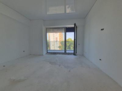 Apartament 2 Camere - Zona Rex - La Alb - Toate Utilitatile - Comision 0%