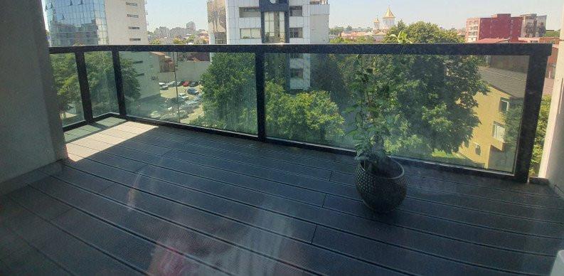Apartament 3 Camere - Zona Spitalul Militar - Mobilat/Utilat