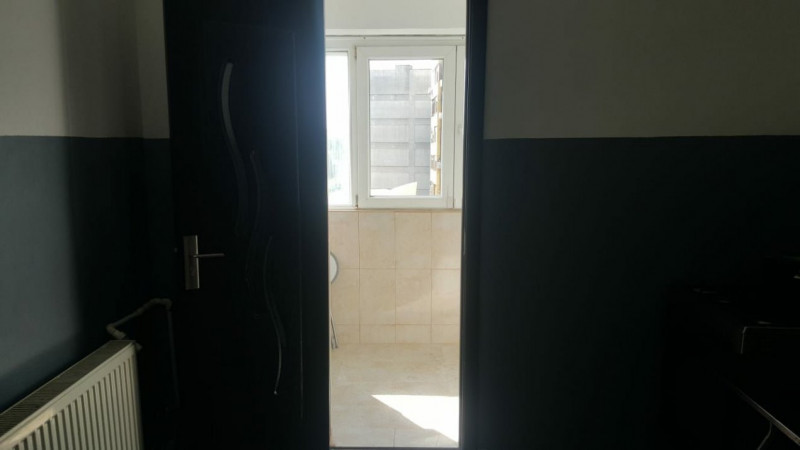 Apartament 2 Camere - Zona Inel I - Gaze La Usa
