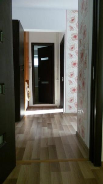 Apartament 2 Camere - Zona Tomis 3 - Gaze La Aragaz - Mobilat/Utilat - Boxa