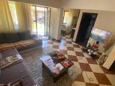 Vila P+M - Localitatea Cumpana - 5 Camere - Toate Utilitatile