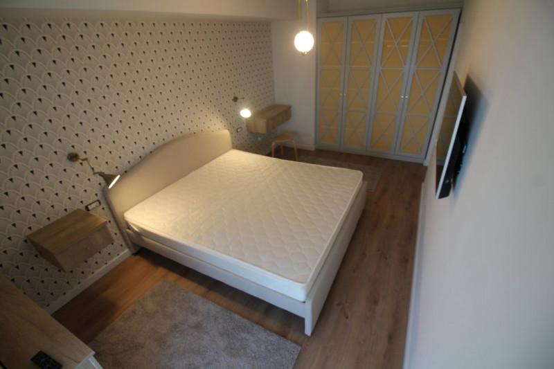 Apartament 2 Camere - Statiunea Mamaia - Mobilat/Utilat Lux - Totul Nou