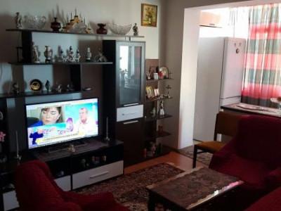 Apartament 2 Camere - Zona Tomis III - Mobilat - Etaj 6