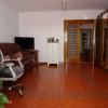 Apartament 3 Camere - Zona Faleza Nord - Gaze - Mobilat