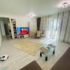 Apartament 3 Camere - Zona Inel II - Gaze