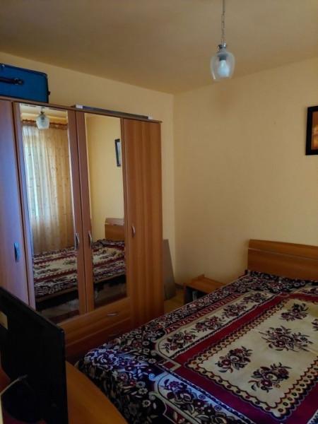 Apartament 2 Camere - Zona KM -5 -  Mobilat/Utilat - Gaze