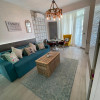 Apartament 3 Camere - Zona Mamaia Nord - Vedere La Mare - Loc De Parcare