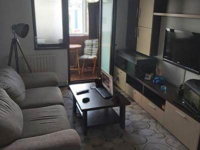 Apartament 4 Camere - Zona Tomis 3 - Gaze - Mobilat/Utilat