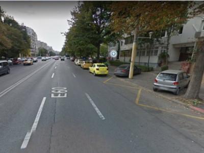 Spatiu Comercial/Garsoniera - Zona Trocadero - Parter - Ideal Investitie !