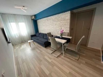 Apartament 3 Camere - Zona Capitol - Gaze