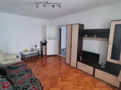 Apartament 2 Camere - Zona Tomis Nord - Gaze - Mobilat/Utilat