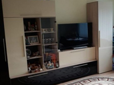 Apartament 3 Camere - Zona Tomis Nord - Gaze La Usa