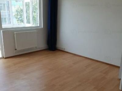 Apartament 3 Camere - Zona Tomis Nord - Gaze La Aragaz - Boxa