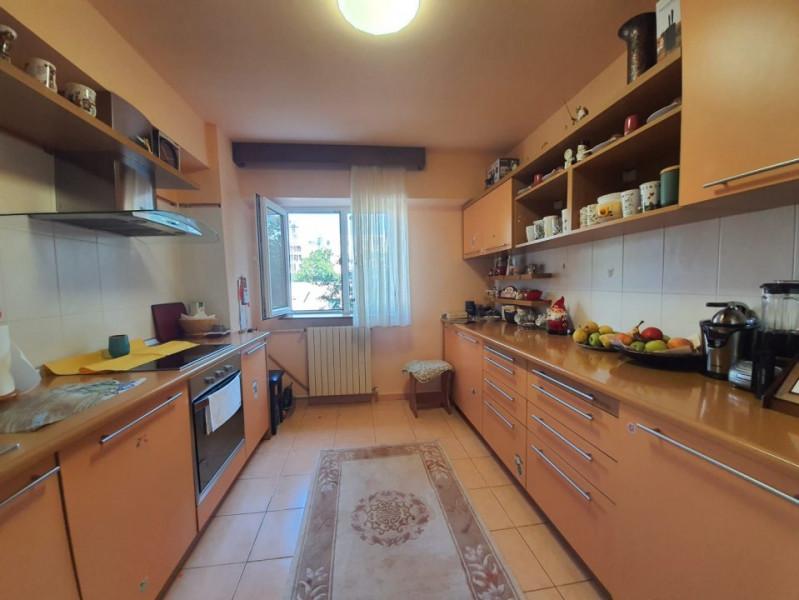 Apartament 3 Camere - Zona Faleza Nord - Renovat - Gaze