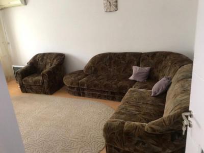 Apartament 2 Camere - Zona Tomis Nord - Gaze La Aragaz - Izolat