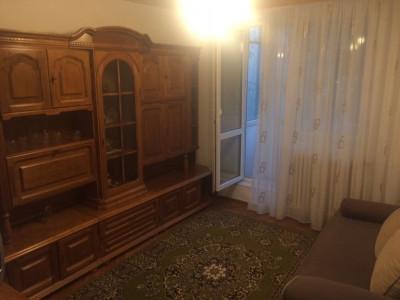 Apartament 2 Camere - Zona Tomis Nord - Mobilat - Gaze Pe Scara