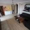 Apartament In Vila - Zona Universitate - Mobilat / Utilat - Aproape De Plaja