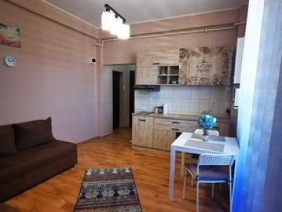 Studio - Zona Tomis Nord - Mobilat - Gaze
