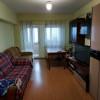 Apartament 4 Camere - Zona Far - Izolat - Gaze La Scara