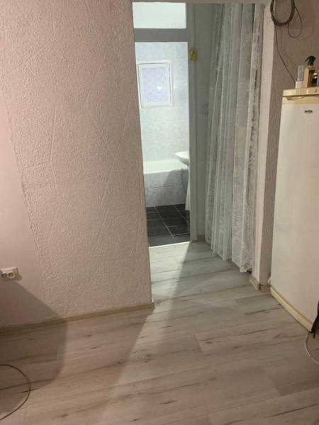 Apartament 2 Camere - Zona Anda- Mobilat/Partial Utilat