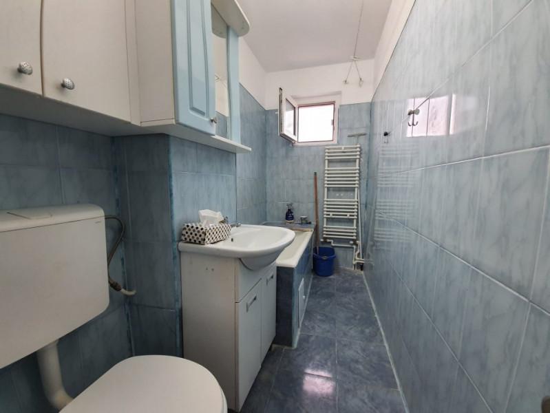Apartament 2 Camere - Zona Tomis Nord - Imbunatatiri de actualitate