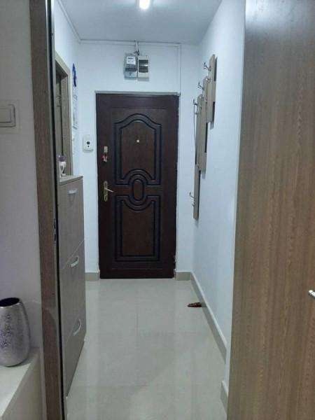 Apartament 2 Camere - Zona Bratianu - Mobilat/Utilat