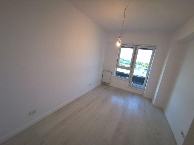 Apartament 3 Camere - Zona Tomis Nord- Gaze
