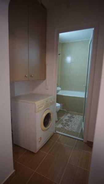 Apartament 2 Camere - Zona Tomis II - Parter - Balcon - Renovat