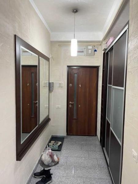 Apartament 3 Camere - Zona Mamaia - Parter - Renovat