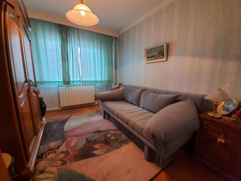 Apartament 4 Camere - Zona Faleza Nord - Gaze - Aproape de Plaja