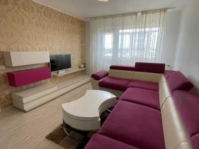 Apartament 2 Camere - Zona Tomis III - Gaze - Mobilat/Utilat