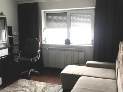 Apartament 2 Camere - Zona Inel I - Mobilat/Utilat