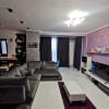 Apartament 3 Camere - Zona Kamsas - Terasa - Loc De Parcare