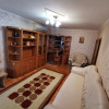 Apartament 3 Camere - Zona Stadion - Gaze - Mobilat/Utilat