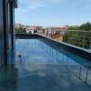 Apartament 2 Camere - Zona Faleza Nord - Ideal Spatiu de Birouri