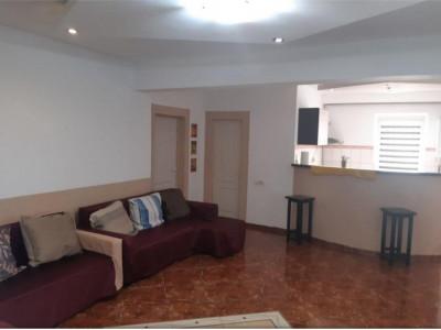 Apartament 3 Camere - Zona Mamaia Nord - Mobilat/Utilat