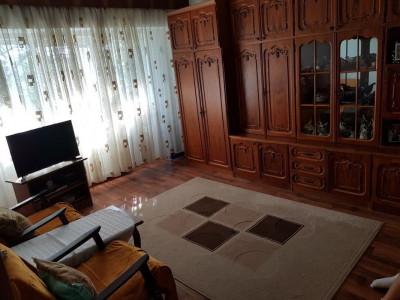 Apartament 2 Camere - Zona Tomis III - Centrala pe Gaze