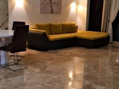 Apartament 2 Camere - Statiunea Mamaia - Mobilat/Utilat Lux - Loc Parcare